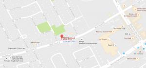 12047-boul-gouin-o-google-maps